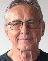 Bruno Leuenberger