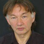 Thomas Bock