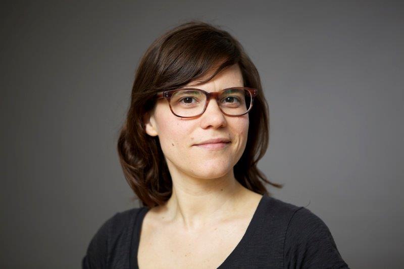 Astrid Jörns-Presentati