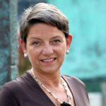 Christine Altstötter-Gleich