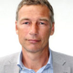 Niklas Baer