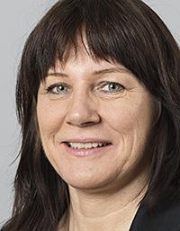 Bettina Bärtsch