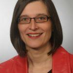 Jeannette Bischkopf
