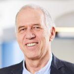Jens Jürgen Clausen