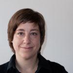 Anja Dieterich