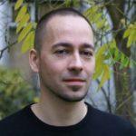 Jochen Drewes
