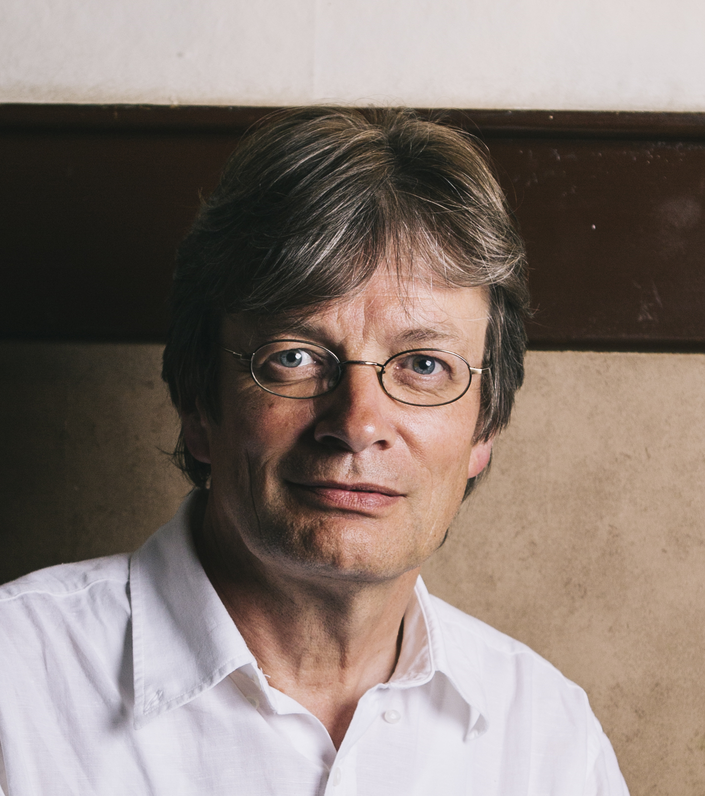 Dr. med.  Hermann Elgeti