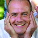 Michael Stefan Metzner
