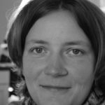Christiane Giere