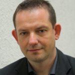 Jens Gräbener
