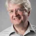 Reinhard Hötten