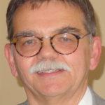 Horst Haltenhof