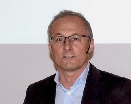 Prof. Dr. Martin Hautzinger