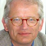 Thomas Hegemann