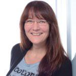 Claudia Heinemann