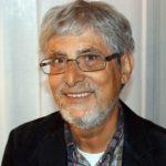 Wilfried Huck