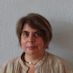 Susanne Jackstell