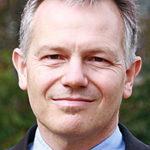 Johannes Jungbauer