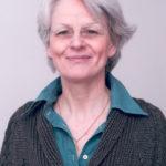 Edith Köhler