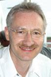 Joachim Körkel