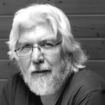 Reinhold Kilian