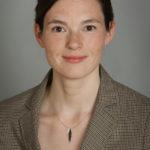 Kristin Klapheck