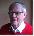 Erhard Knauer