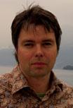 Dr. med. Andreas Koesler