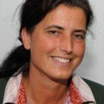 Stephanie Kunz