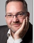 Michael Löhr