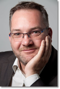 Prof. Dr. Michael Löhr