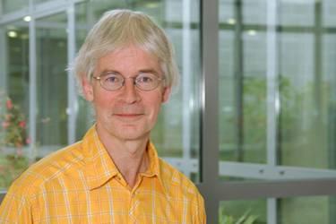 Prof. Dr. Reinhard Lütjen