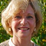 Ilona Lammertink