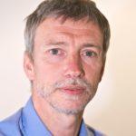 Michael Leggemann