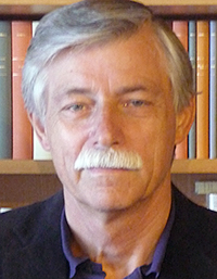 Dr. phil. et med. habil. Georg Lilienthal