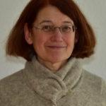 Angela Mahnkopf