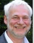Johannes Peter Petersen