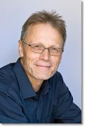 Prof. Dr. med.  Christian Pross