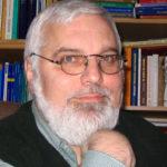 Ibrahim Rüschoff