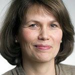 Katharina Ratzke