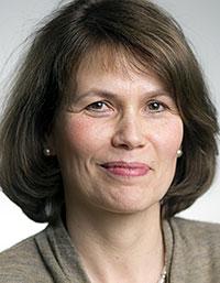 Dr. Katharina Ratzke