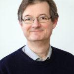 Martin Reker