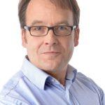 Andreas Riedel
