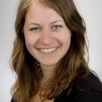 Friederike Ruppelt