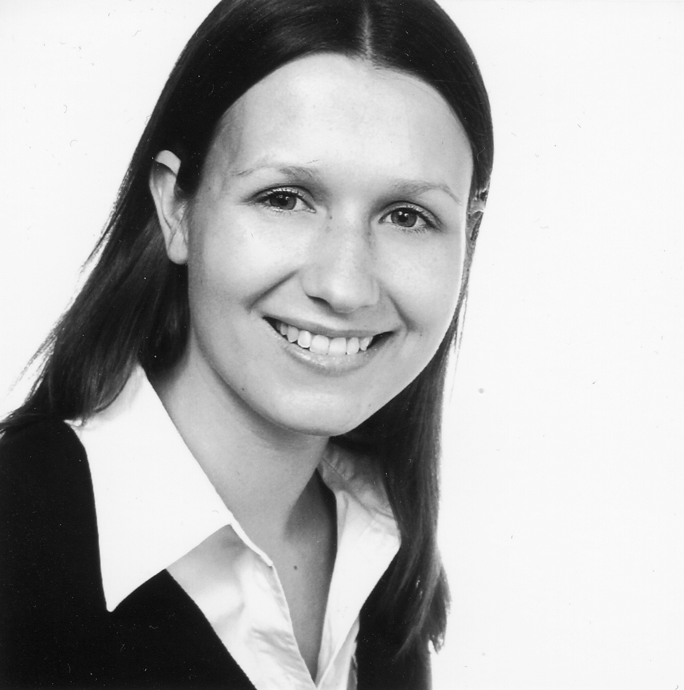 Meike Sachse
