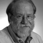 Rainer Sachse
