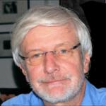 Michael Sadre-Chirazi-Stark