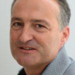 Michael Schödlbauer