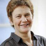 Edith Scherer