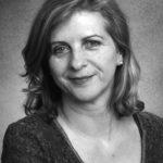 Margit Schmolke